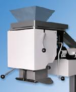Дозаторы весовые. дозаторы сыпучих материалов. дозаторы сыпучих веществ и продуктов.