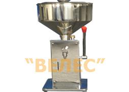 велес - дозатор велес - дозатор меда ручной (3852)383371