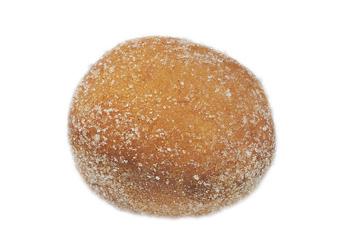 Дозатор теста для пончиков, дозаторы пончиков