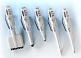 Дозирующие устройства однакональные, многоканальные дозаторы biohit profline биохит спб