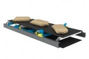 Весоизмерительное оборудование. автоматизированные системы взвешивания, дозирования, контроля и управления — весовая компания mika