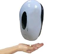 Настенные дозаторы для мыла как основной элемент туалетной комнаты. выбираем дозаторы для мыла настенные и портативные