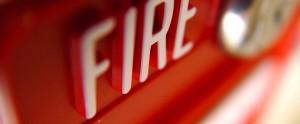 Назначение бака дозатора для пенообразователя в пожаротушении
