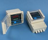 Анализатор жидкости атон-301мп (натриймер)