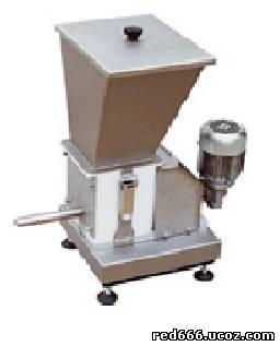 Микродозаторы с весами dcc - сельскохозяйственное - промышленное оборудование - доска объявлений - red666-ucoz-com