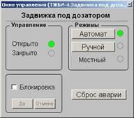 Инсат-спб