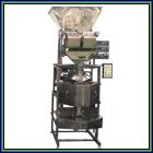 Купить фасовочно упаковочное оборудование для сыпучих продуктов от компании упаковочные технологии