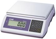 Настольные фасовочные весы