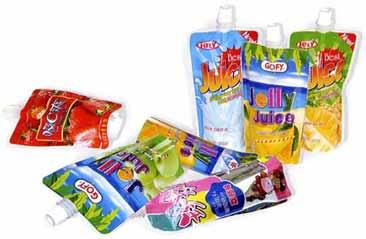 Продажа фасовочно-упаковочного оборудования от производителя