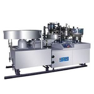 Фасовочный автомат для мясной продукции н1-фна