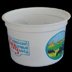 Мк группа компаний - упаковка для молочной продукции