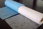 Упаковка и промышленные изделия - ооо бизнес партнер