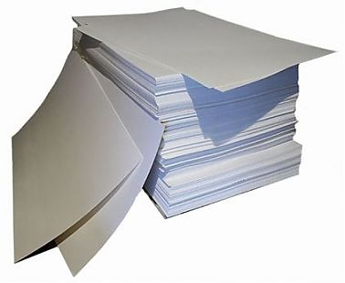 Упаковка изделий: защитная, бумажная, цветная, для ювелирных изделий.
