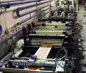 Вакуумная упаковка, вакуумная пленка, гибкая упаковка и пакеты цена. производство вакуумных пакетов, гибкой и вакуумной упаковки. вакуумная упаковка продуктов.