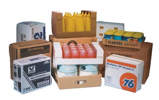Глобал принтинг системс - оборудование для упаковки: термоусадочное упаковочное оборудование – купить аппарат для упаковки от компании global printing