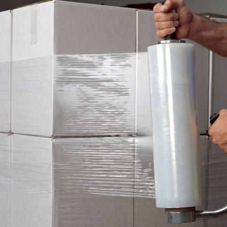 Триабизнес - качественная упаковка продукции, ручная упаковка, термоусадочная упаковка, упаковка в термоусадочную пленку, упаковка стрейч пленкой, переупаковка товара, маркировка упаковки, сортировка товаров, услуги по фасовке