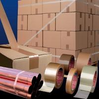 Упаковка продукции. профи-тэйп - производство, продажа упаковочных материалов и оборудования в краснодаре