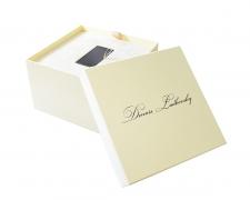 Махапак - изготовление индивидуальной упаковки