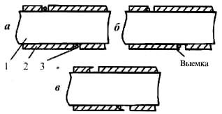 Станок для изготовления сетка рабица - станки и оборудование - станки и оборудование - каталог статей - домовоз - самоделки, идеи и технологии