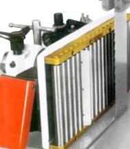 Автоматическое подающее устройство модель «af 19», подающее, устройство цена 59182 руб./шт., купить или продать в казань