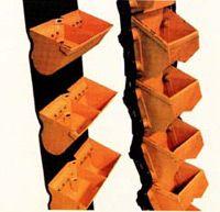 Ооо транспортёр - производитель конвейеров, подъемников, шнеков и рольгангов - расчет, изготовление и монтаж
