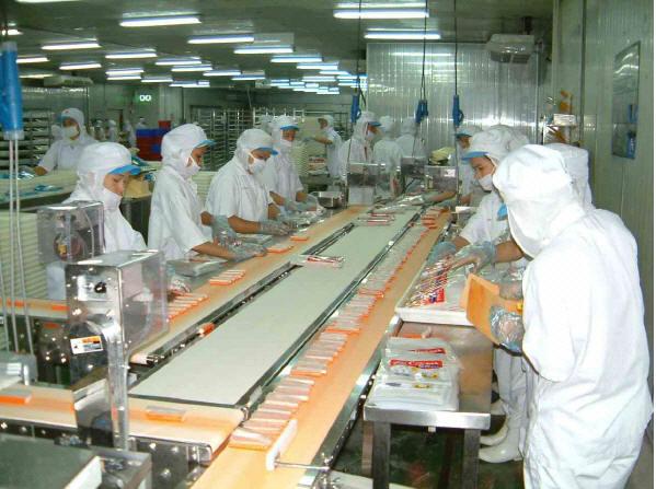 Конвейеры ленточные, транспортеры ленточные, цепные - производство okzo-ost