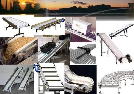 Транспортёры, конвейер ленточный горизонтальный, конвейер ленточный наклонный, транспортёр ленточный, конвейер ковшовый, ковши для норий, пластинчатый конвейер, поворотный конвейер, z- образный,горизонтальный, конвейер наклонный, конвейер цепной, конвейер гравитационный.
