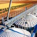 Транспортеры, росэлеватор, сельскохозяйственное оборудование, купить в брянске
