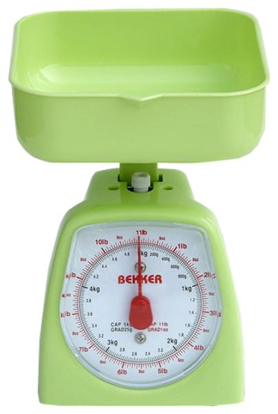 Здесь можно купить весы кухонные bekker за 290 руб. сравнение цен на весы кухонные bekker на прайсок.ру.