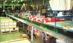 Фасовка и упаковка сыпучих продуктов
