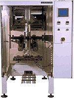 Ооо башцентрупак - оборудование фасовочное и упаковочное - фасовочное и упаковочное : вертикальные фасовщики : вертикальный фасовочный автомат питпак м