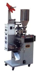 » flg-500a. шнековый дозатор для пылящих и трудносыпучих продуктов