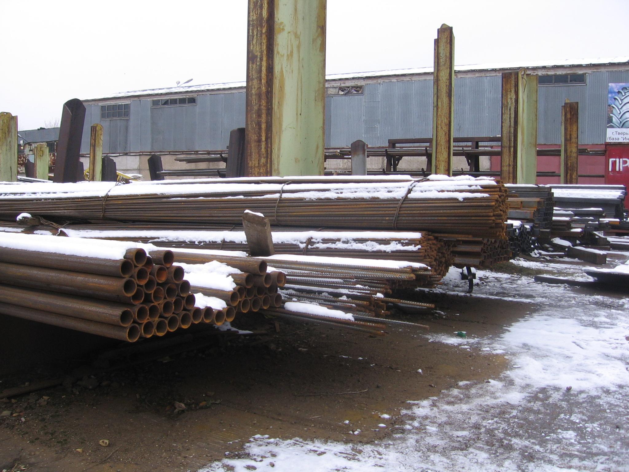 Каталог продукции - дозаторы - металлопрокат оптом в твери, весы и весовое оборудование, поставки металла и металлопроката