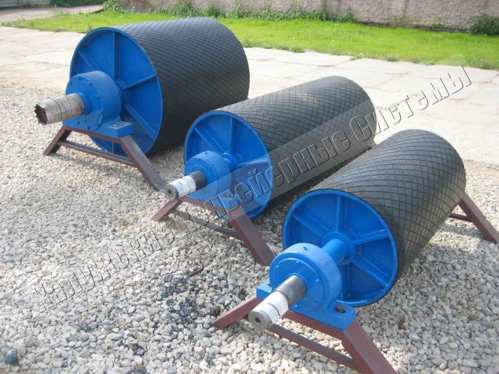Ленты для конвейеров виды двигатели фольксваген транспортер