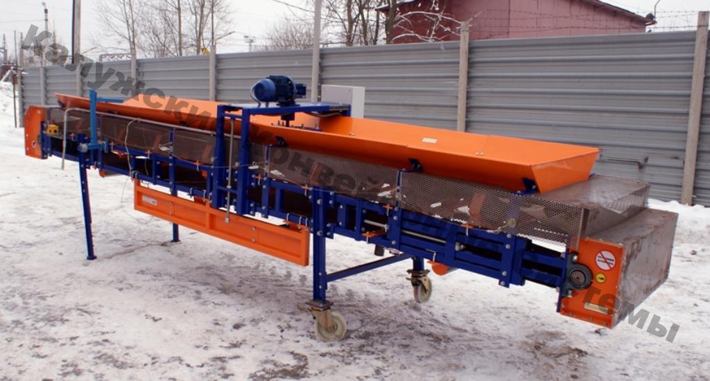 Ленточные конвейеры ленты конвейеров работа на своем автомобиле фольксваген транспортер