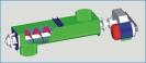 Шнеки, шнековые транспортеры, винтовые конвейеры - стройконструкция