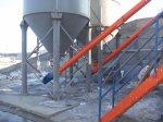 Шнековые питатели (шнеки) - инжиниринго-производственная компания металтек