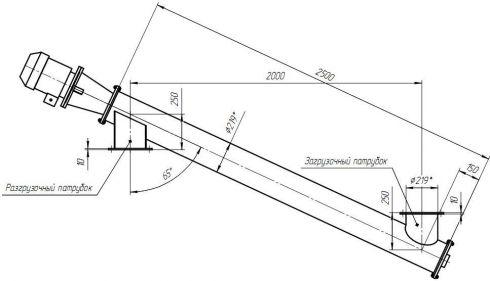 Строительное оборудование, технологические решения - нпп «основа»