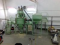 """Шнековые питатели (податчик): продажа, цена в житомире. экструдеры, прессы от """"тов пг «север-сталь»"""" - 1412996"""