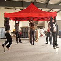 """Питатель шнековый, производим: продажа, цена в артемовске. торговые палатки, тенты и комплектующие от """"ооо «арман»"""" - 22811670"""