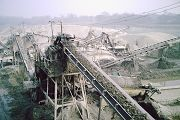 Питатели из нержавеющей стали-дробилка продажу xsm