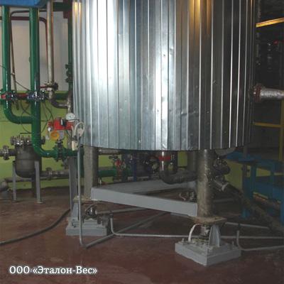 Весовые дозаторы: автоматический весовой дозатор