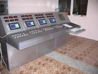 Весовые дозаторы, весы суммарного учета, система многокомпонентного дозирования, бетонный узел