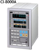 Весовые терминалы с функцией дозирования :: весовые терминалы