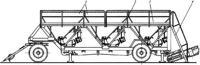 Асфальтосмесительное оборудование - стройсервис - оборудование для пенобетона